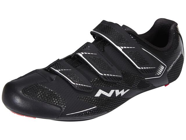 Northwave Sonic 2 - Chaussures - noir